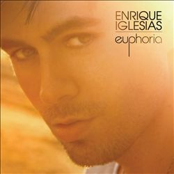 Listening to Enrique Iglesias - Heartbeat on Torch Music. Now available in the Google Play store for free.