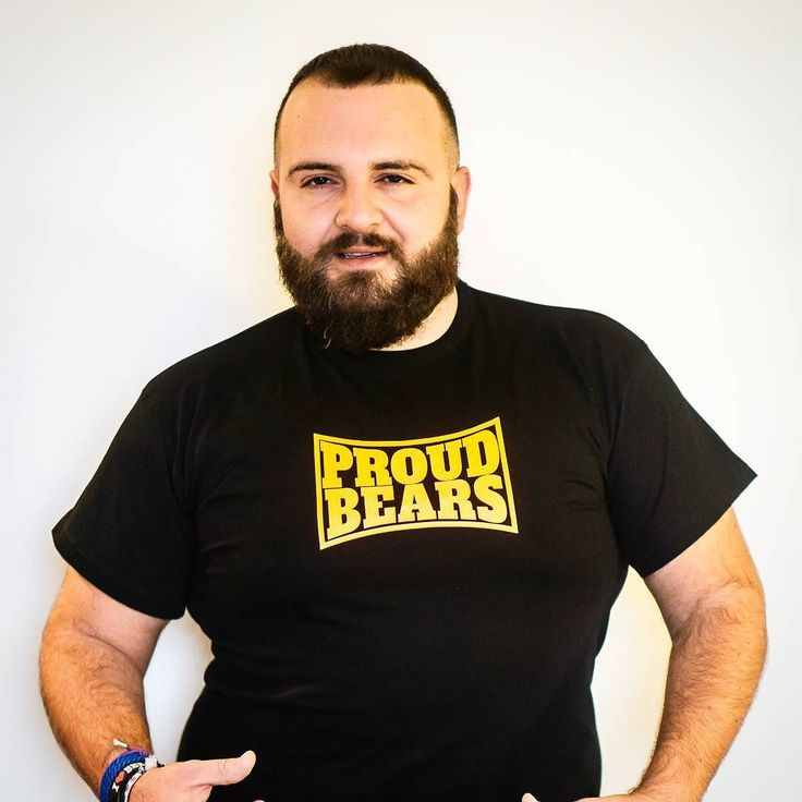 Mr. Bear Sitges | Mr. Proud Bear #Bear #Bearparty #InstaBear #Bearsexy #Growlr #Bearporn #Bearwoof #ChaserBear #BearCruise #Bearcelona #BearKoln #BearChest #MuscleBear #Beards #MuscleBears #ChubbyBear #Beardlife #Beardporn #GayBear #GayBeard #bearscubsandbeards #bearsofinstagram #proudbears #cubs #gaybearsofamerica #daddidublin #dublinbears #pfundskerle #scruff