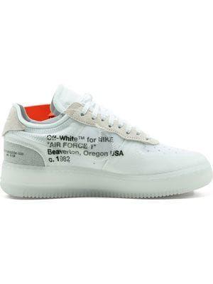 48f304d6 Zapatillas de marca — Lo último en marcas de moda — Farfetch ...