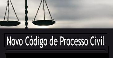 A Lei nº 13.105/2015 trouxe muitas mudanças significativas, motivo pelo qual é de suma importância a atenção e a observância destas mudanças pelos operadores do direito para que não cometam nenhum equívoco processual no cotidiano forense.