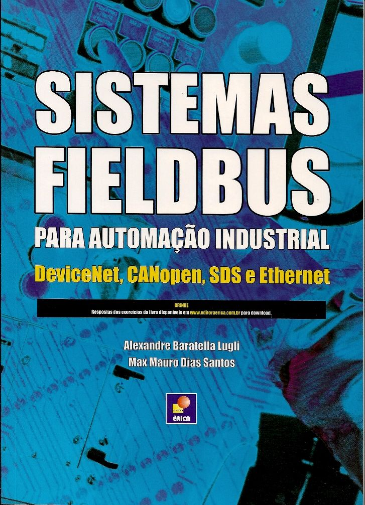 solutions manual engineering mechanics 2nd edition ferdinand singer.iso