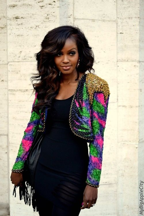 15 Best Images About Killer Jackets Coats On Pinterest Coats Studs And Shops