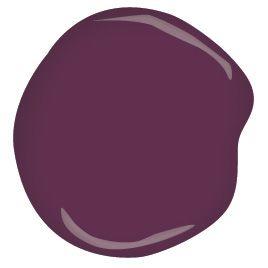 Best 25 Eggplant Bedroom Ideas On Pinterest