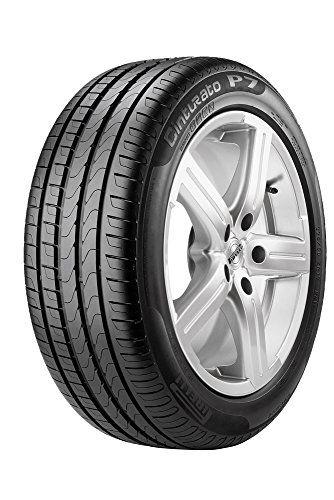 Pirelli Cinturato P7 - 205/55/R16 91V - C/B/70 - Summer Tire #Pirelli #Cinturato #C/B/ #Summer #Tire