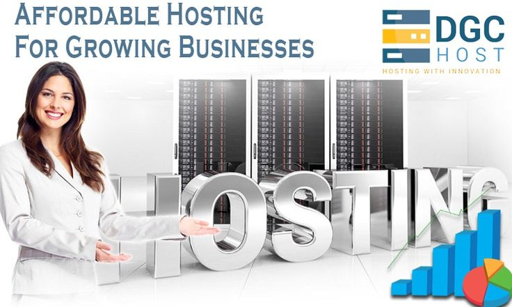 We provide several flexible dedicated server, virtual private server, web hosting and domain name solutions at highly competitive rates to our clients. Our cheap & reliable solutions ensure 100% uptime, unmetered bandwidth,