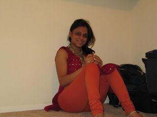 Bangalore women girls Mobile Contact Numbers: Bangalore indian kannada housewife want men for se...