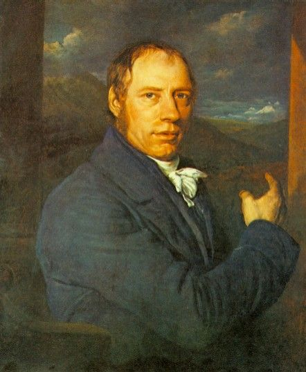 RICHARD TREVITHICK (13 April 1771 – 22 April 1833) | 'British inventor and mining engineer from Cornwall. His most significant contribution was to the development of the first high-pressure steam engine; he also built the first full-scale working railway steam locomotive. On 21 February 1804 the world's first locomotive-hauled railway journey took place as Trevithick's unnamed steam locomotive hauled a train along the tramway of the Penydarren Ironworks, in Merthyr Tydfil, Wales.' ✫ღ⊰n