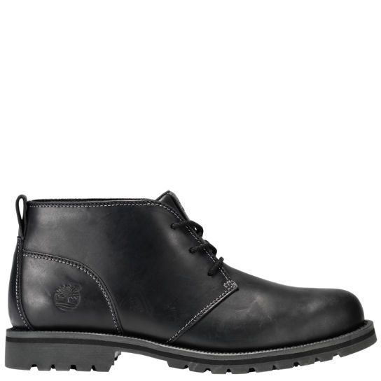 Timberland | Men's Grantly Chukka Boots