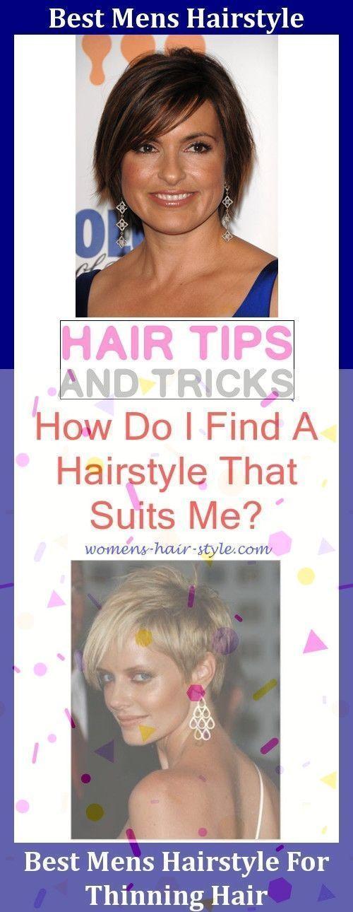 15+ Surprising Women Hairstyles Shoulder Length Ideas,  #Hairstyles #Ideas #Leng...,  #Hairst...