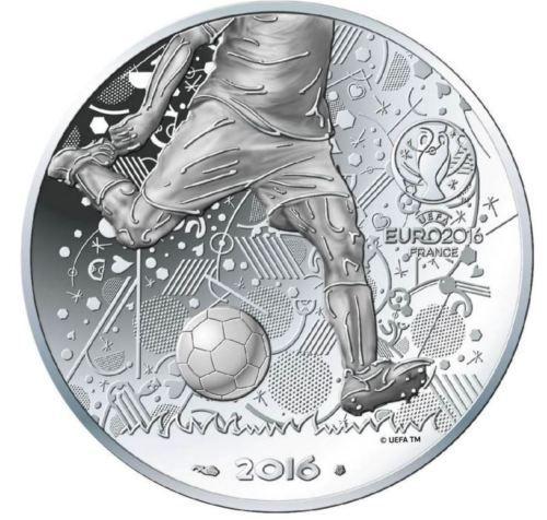 FRANCIA-2016-10-EURO-EUROCOPA-FRANCIA-2016-PLATA-