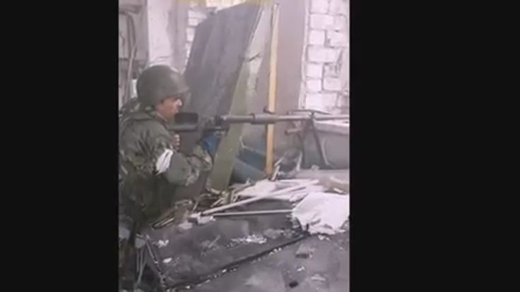 War in Ukraine Airport area / Fighting War in Ukraine,Lugansk,Donetsk,Mariupol,War in Donbas,New Russia,Resistance Army september 2014,oktober 2014,december 2014, 1,2,3,4,5,6,7,8,9,10, Right sector,real fight,the company, UN, EC, Polish, american, Russian Army,militia, militias, Aydar, batallion, Grad, RSZO, MLRS, artillery, Russian tanks,guns, partisans,Fighting map,SaveDonbasPeople,volunteers, Map, airport, Motorola, /10/2014 Current Situation, Battle for Airport