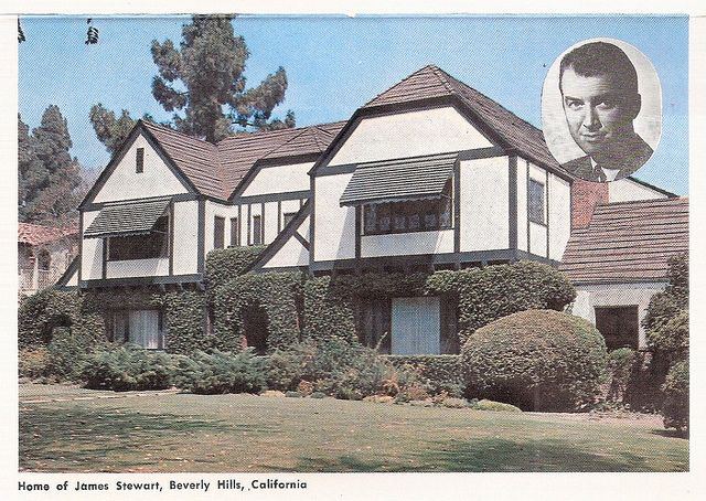41 Best Classic Hollywood Homes Images On Pinterest | Hollywood Homes,  Classic Hollywood And Classic Movie Stars