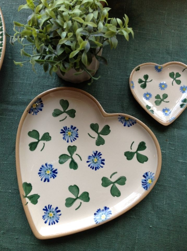 Nicholas Mosse Handcrafted Irish Table and Giftware Pottery : irish pottery dinnerware - pezcame.com
