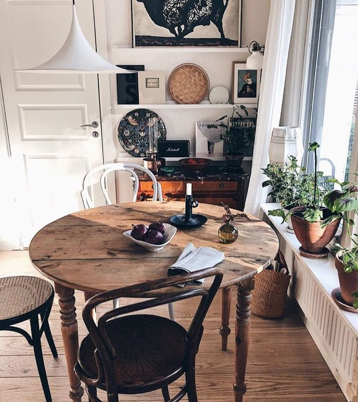 """Family Living auf Instagram: """"So viel # Kücheninspiration in diesem Bild"""