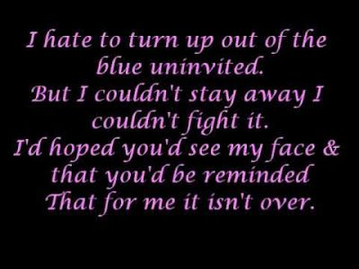 short quotes on breakups | Break Up Quotes And Sayings For Facebook | Breakup Images