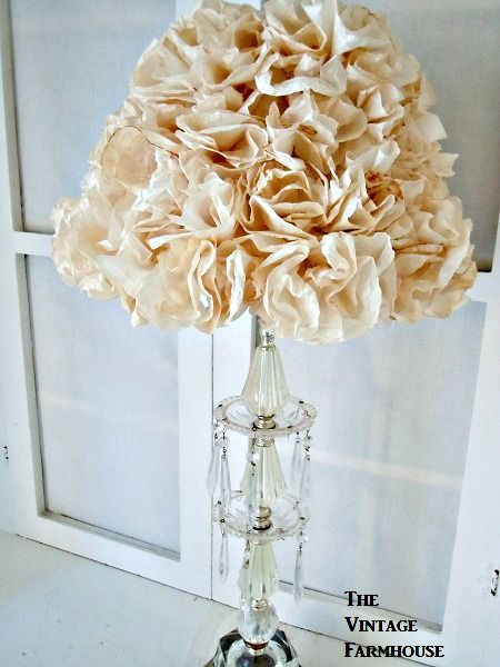 82 Best Lamp Shades Images On Pinterest Chandeliers