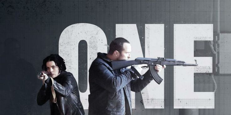 'Blindspot' Season 2 Spoilers: Fast Paced With Oscar, Jane And Weller's Relationship Troubles - http://www.movienewsguide.com/blindspot-season-2-spoilers-fast-paced-with-oscar-jane-and-weller-relationship-troubles/167230