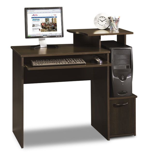 Amazing Option For Office Desk