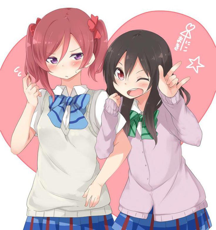 Nico maki