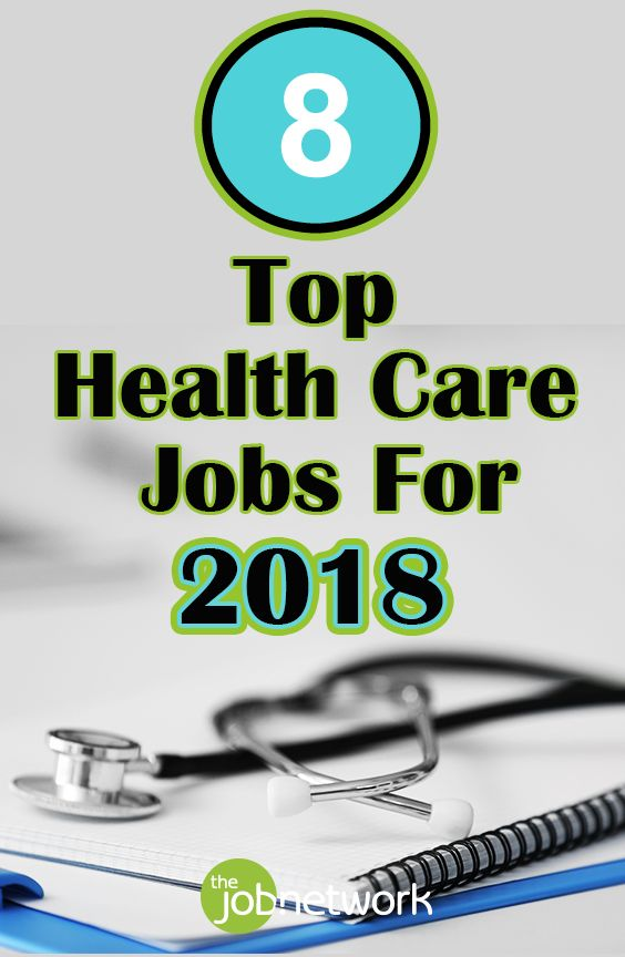 Beautiful MedicalAestheticianResumeSampleMedicalEstheticianResume. Best Healthcare  Jobs Ideas On Nursing