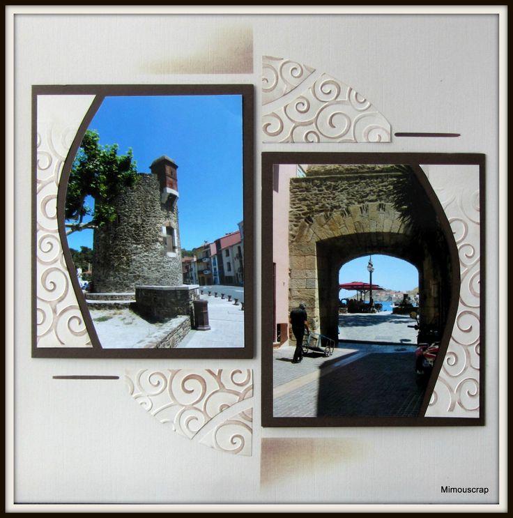 Collioure1 2014 026b