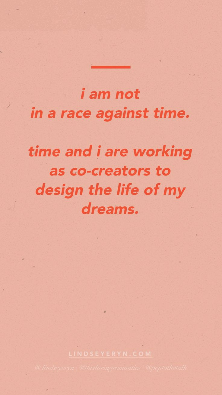AFFIRMATIONS by Lindsey Eryn of The Daring Romantics Podcast.   ___  time affirmations, affirmations on times, affirmations for beginners, positive affirmations, quotes to live by, daily affirmations, daily meditations, meditations for anxiety, meditation