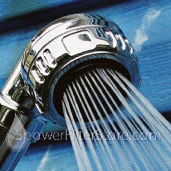 27 best Economy Shower Filter System images on Pinterest | Shower ...