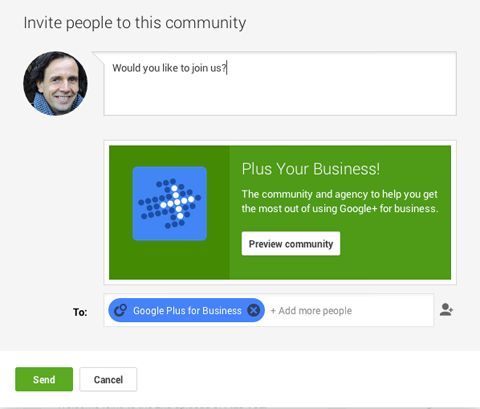 how to create facebook community guidelines