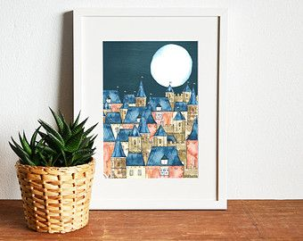 Items I Love by Mirit on Etsy