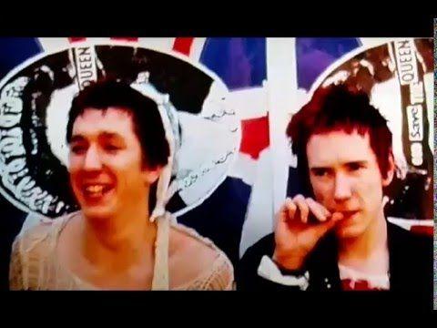 "1977,#70er Punk,Dillingen,God Save #The Quee...,#Hard #Rock,#Hardrock,#Hardrock #70er,interview,#johnny rotten,#never mind #the bollocks here's #the #sex #pistols,#Paul Cook,#Sex #Pistols,sexpistols,sid vicious,#steve #jones,Vermorel #Sex #Pistols – #Steve #Jones ""Vermorel Interview"" – August 1977 [UNEDITED & UNCENSORED] - http://sound.saar.city/?p=51923"