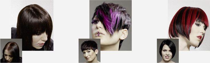 Haaratelier Haarverdichtung - KornHair - Friseur, Haarverlängerung, Coloration, Styling, Kosmetik, Wellness, Wallersdorf, Deggendorf, Osterhofen
