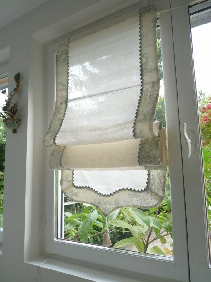 212 best images about interior design window treatments on for Toile fenetre ikea