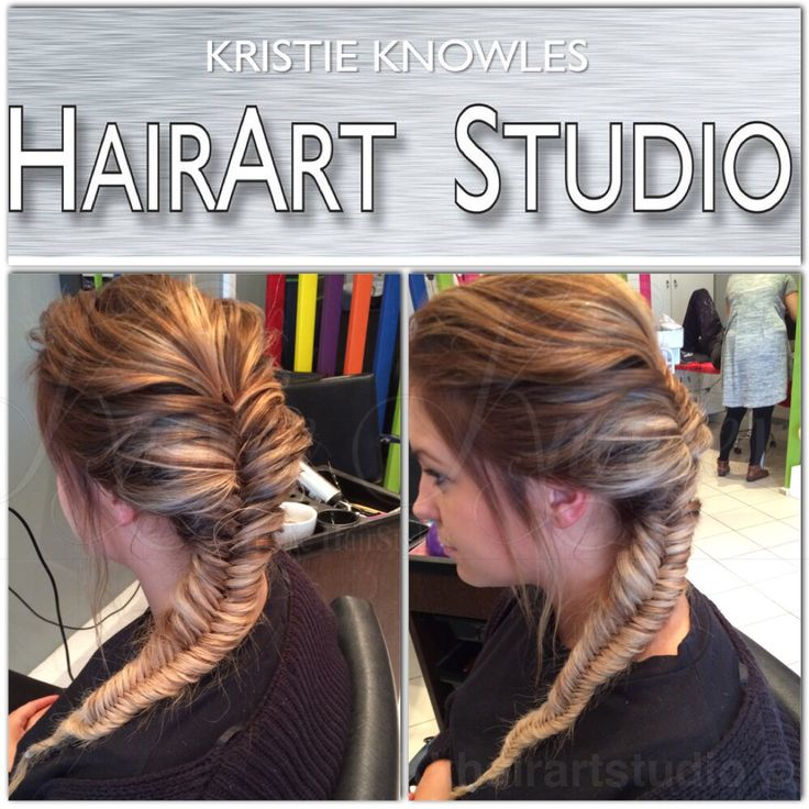 Think wearing clip-in extensions means you can't have braids? THINK AGAIN! full heads worth hidden and then fishtail braid. Beautiful  and stayed in a couple of days! What's your hair ideas this weekend?... #NoFilter #Hull #KristieKnowles #HairArt #HairArtStudio #HairEnvy #HairSecrets #HullHairExtensions #Secrets #FishTailBraid #LoveThis