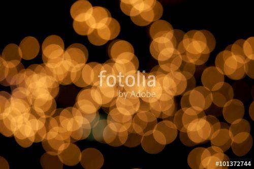 """Laden Sie das lizenzfreie Foto """"Konfekt"""" von Photocreatief zum günstigen Preis auf Fotolia.com herunter. Stöbern Sie in unserer Bilddatenbank und finden Sie schnell das perfekte Stockfoto für Ihr Marketing-Projekt!"""