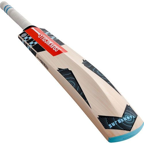 Gray-Nicolls-Supernova-Cricket-Bat-1