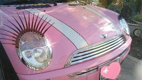 bling bling! Auf shootofheroine.tumblr.com http://www.pinterest.com/beckermanblog/obsessed-much-yahh/