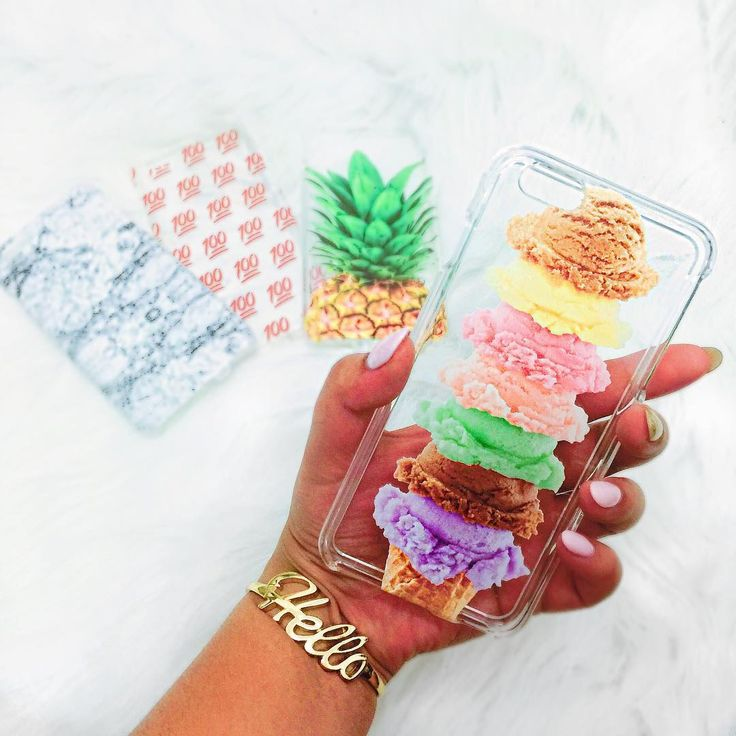 hellomaphie - The COOLEST iPhone6 Plus cases✌️Thank you so much...