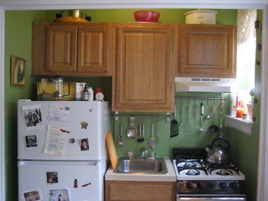 Best 25+ My first apartment ideas on Pinterest   Apartment ...