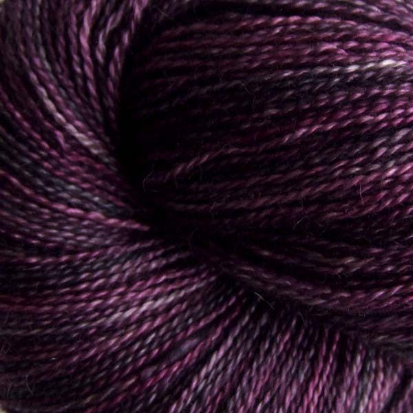Oasis Lace – Skein Queen