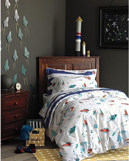 67 best images about kids bedooms and bathrooms on for Crazy bedroom wall designs