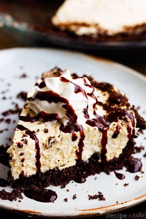 no_bake_cream_cheese_peanut_butter_pie