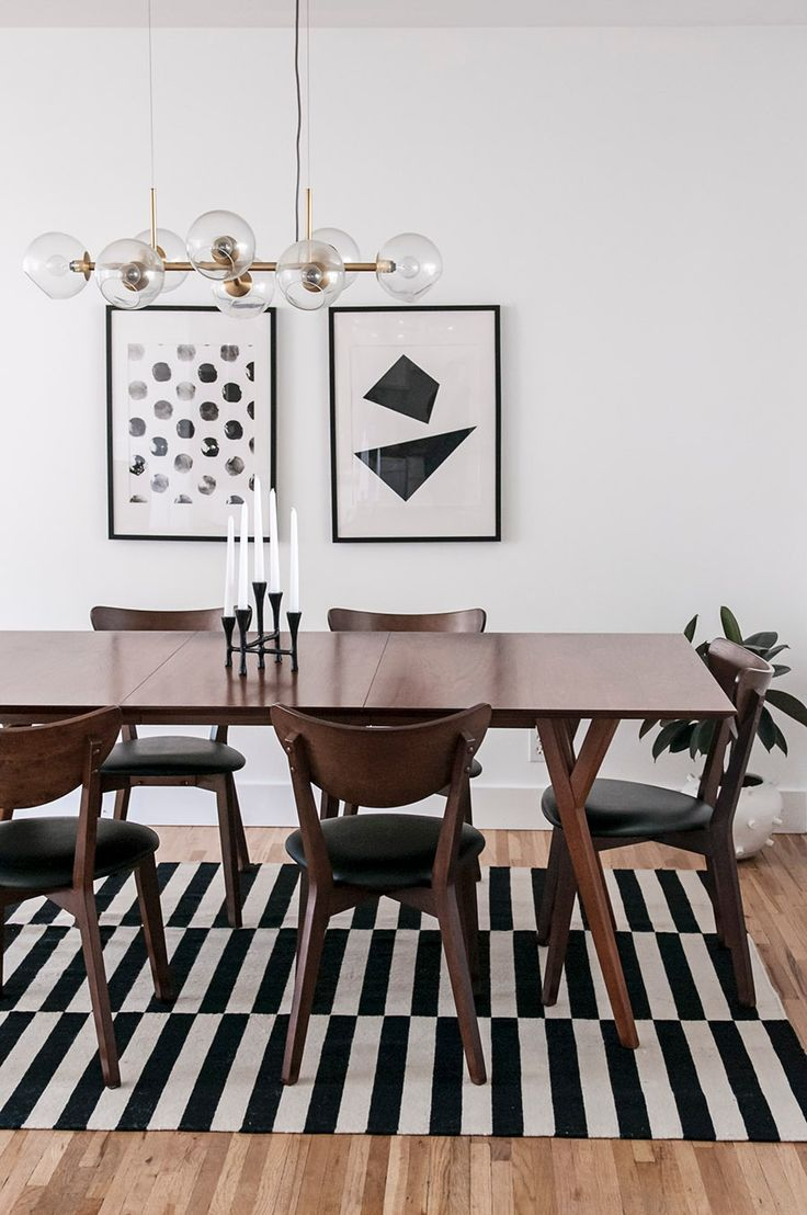 Best 25+ Expandable dining table ideas only on Pinterest ...