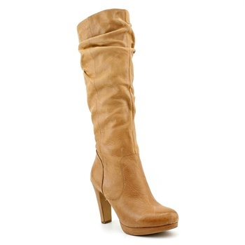 Jessica Simpson Womens Keaton  Our Price: $88.99