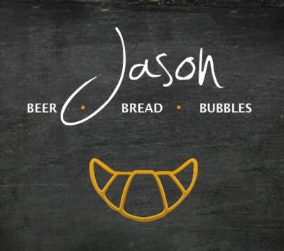 Jason Bakery http://www.eatout.co.za/venue/jason/