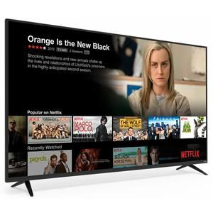 Amazon.com: VIZIO E50-C1 50-Inch 1080p Smart LED TV (2015 Model): Electronics