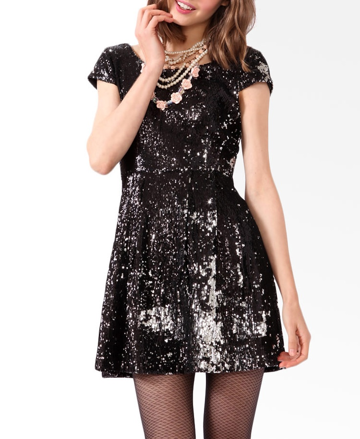 Womens dress, cocktail dress and short dress | shop online | Forever 21 - 2030186313