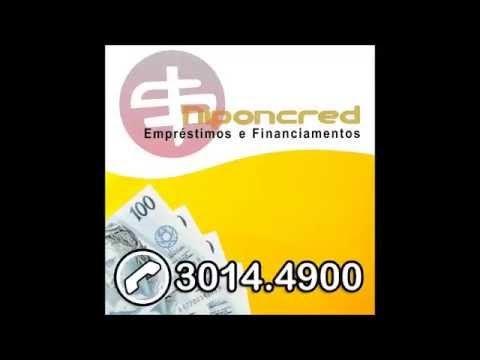 Niponcred Empréstimos em Curitiba