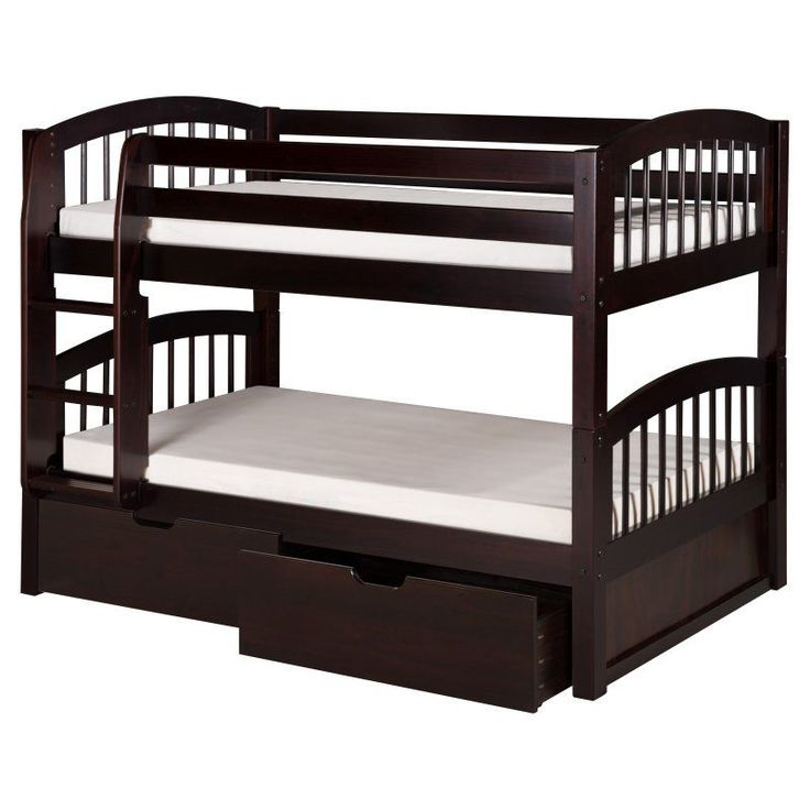 Best 25 Low Bunk Beds Ideas On Pinterest Kids Bunk Beds