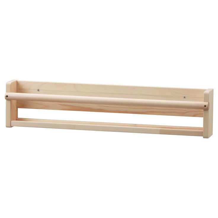 http://www.ikea.com/fr/fr/catalog/products/00290778/