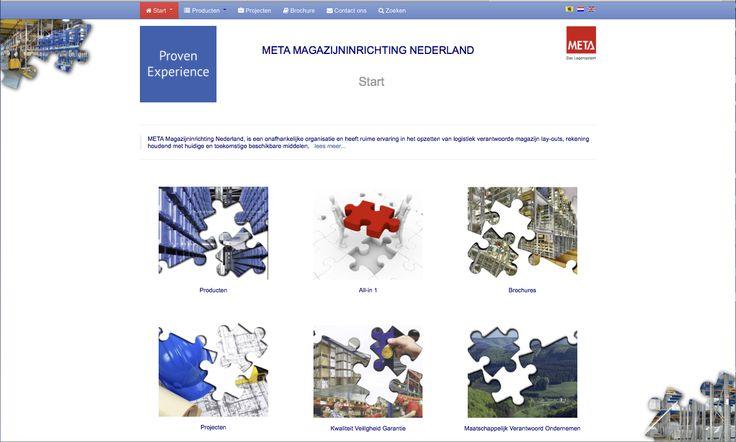 www.metanederland.nl